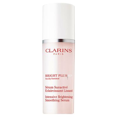 Clarins Bright Plus HP Intensive Brightening Smoothing Serum
