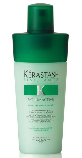 Kerastase Spray Volumactive