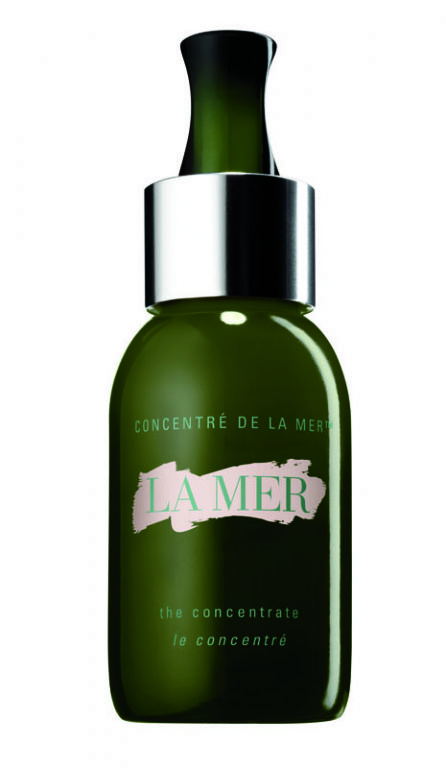 La Mer the concentrate reviews, photos, ingredients - Makeupalley