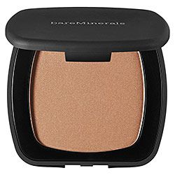 Bare Escentuals Bare Minerals Ready Foundation