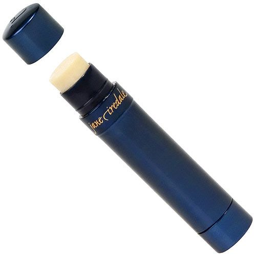 Jane Iredale Lip Drink spf15 8% ZnO (Uploaded by gingerrama)