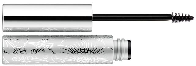 aa98f71cf80 CLINIQUE Bottom Lash Mascara reviews, photos, ingredients page 7 ...