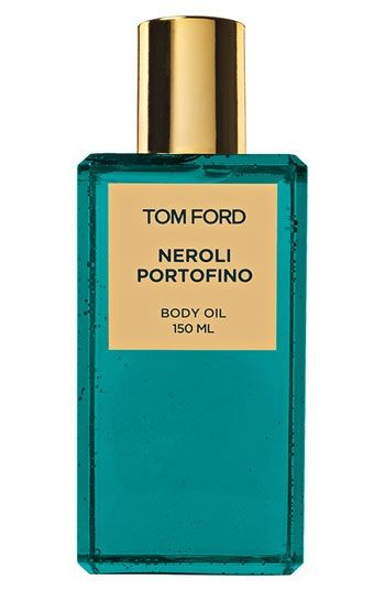 tom ford neroli portofino body oil reviews photo sorted. Black Bedroom Furniture Sets. Home Design Ideas