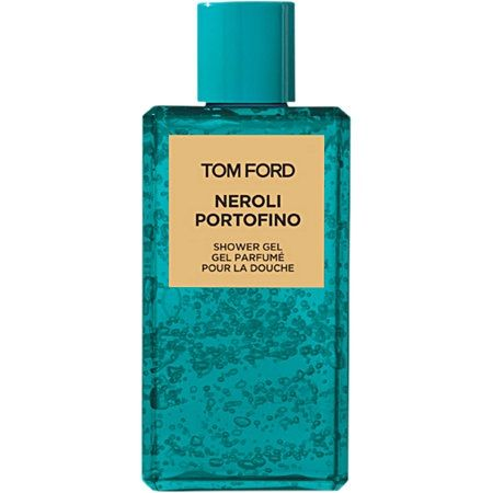 tom ford neroli portofino shower gel reviews photo makeupalley. Cars Review. Best American Auto & Cars Review