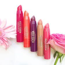 Soap and glory sexy mother pucker lip gloss