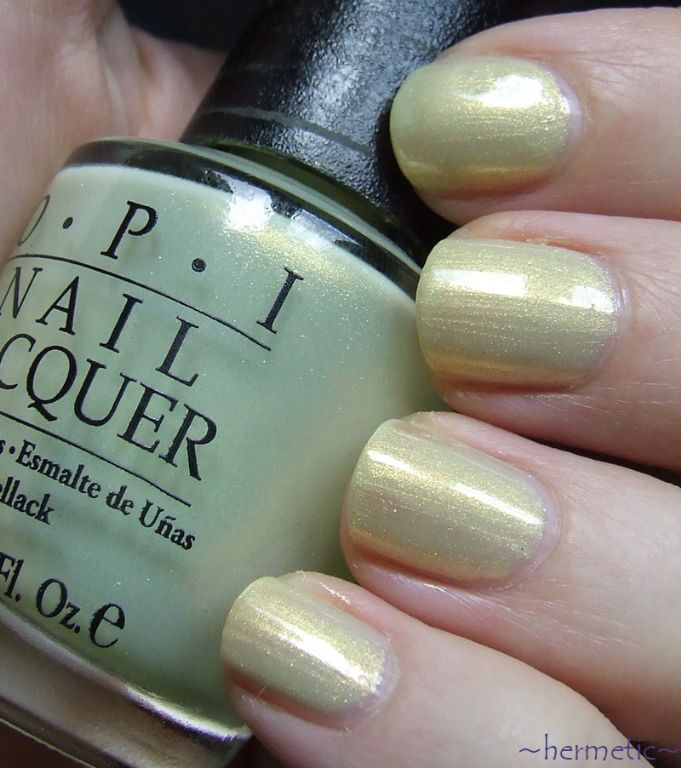 opi sit under the apple tree (Uploaded by hermetic)