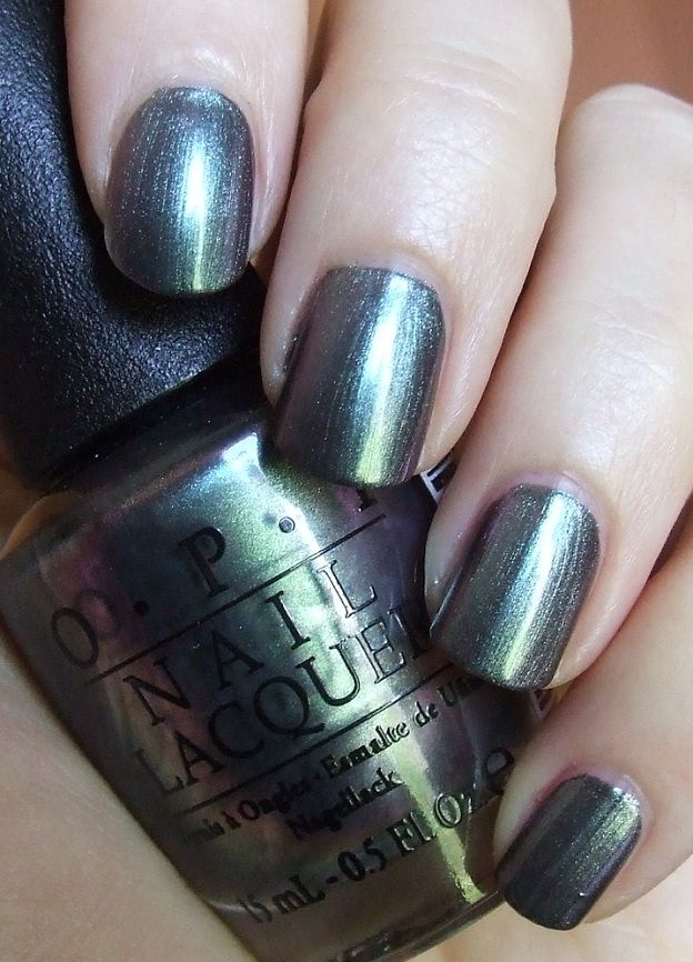 OPI Peace & Love & OPI reviews, photos - Makeupalley