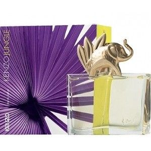 Kenzo Date By Parfum Sorted L'elephant ReviewsPhotos Jungle Eau De jqSUMGzLVp