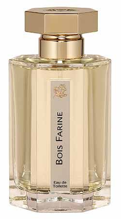 L'Artisan Fragrances Bois Farine