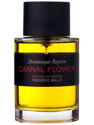 dc2ed24c84a79 Frederic Malle Carnal Flower reviews