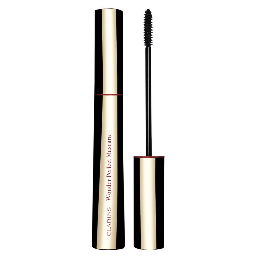 Great Lash Washable Royal Blue Mascara - Eye Makeup ...