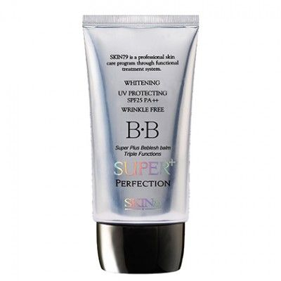 Skin79 Super Plus Perfection Beblesh Balm - Triple Functions