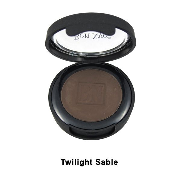 Ben Nye Twilight Sable