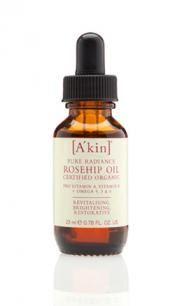 A'kin - Rosehip Oil