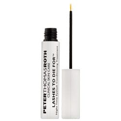 89710d1d78f Peter Thomas Roth Lashes To Die For Nightime Eyelash Treatment ...