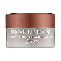 Fresh Fresh Brown Sugar Lip Polish