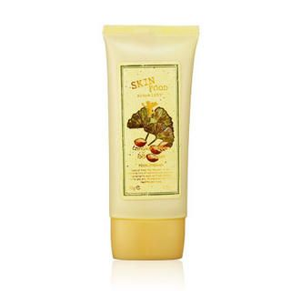 Skinfood Gingko Green BB Cream