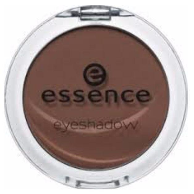 Essence 16 Triple Choc reviews, photo - Makeupalley