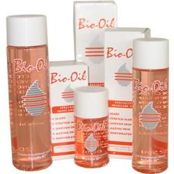 Bio Oil All Products
