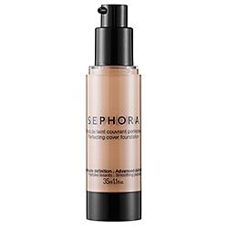 Sephora  Perfecting Cover Foundation  [DISCONTINUED]