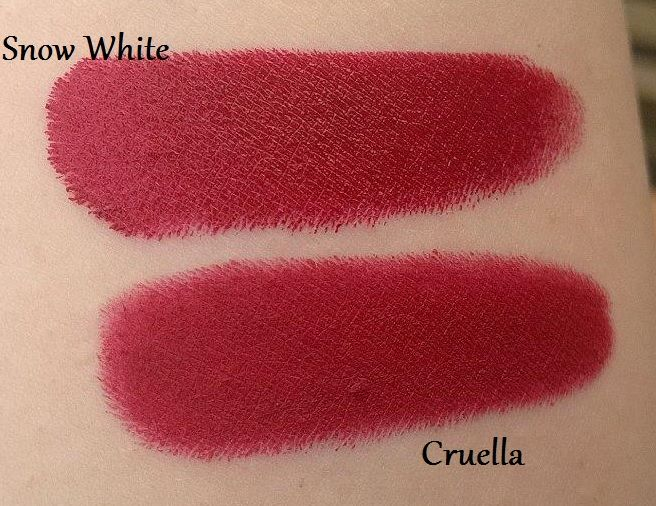 Nyx Snow White Dupe NYX Snow White reviews...