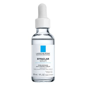 Effaclar Pore-Refining Anti-Aging Serum