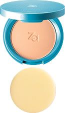 Za Face Powder SPF10