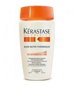 Kerastase Bain Nutri Thermique