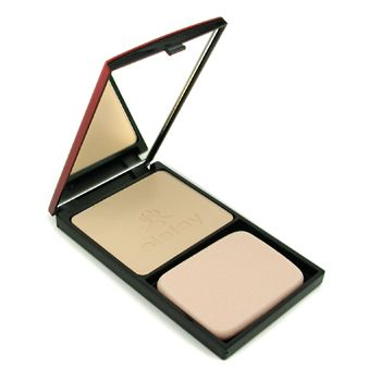 Sisley Phyto-teint perfect compact foundation