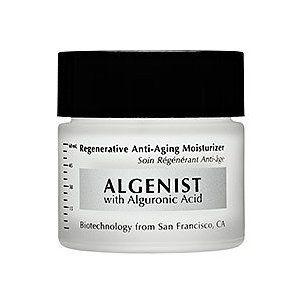 Algenist Regenerative Anti-Aging Moisturizer