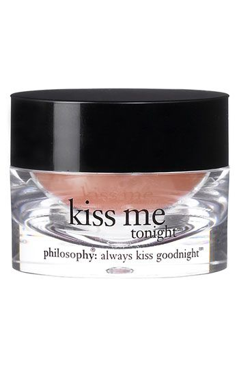 Philosophy Kiss Me Tonight