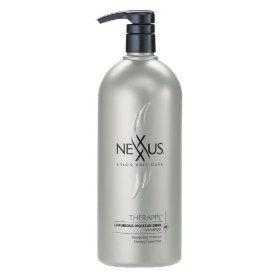 Nexxus Therappe