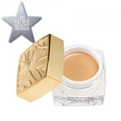 MISSHA  Signature Extreme Cover Concealer SPF30/PA++