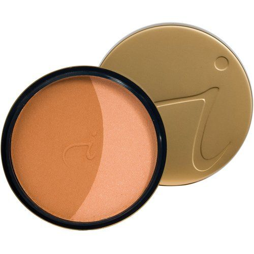 Jane Iredale So Bronze 3