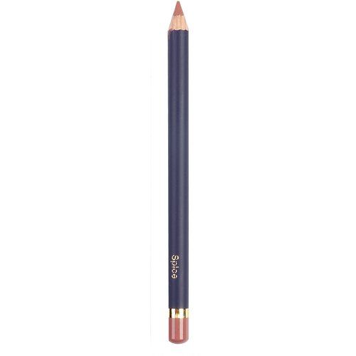 Jane Iredale All Natural Lip Liner in Spice