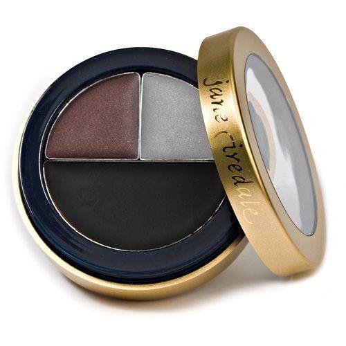 Jane Iredale Cream to Powder Eyeliner reviews, photo - Makeupalley