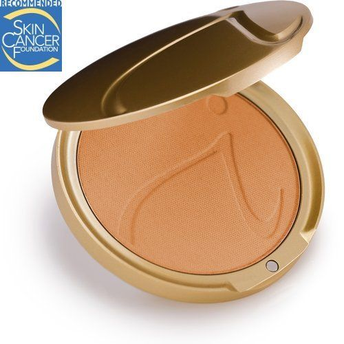 Jane Iredale PurePressed in Maple