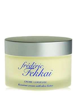 Frederic Fekkai Shea Butter Creme Luxueuse
