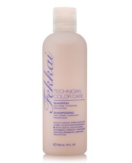 Frederic Fekkai Technician Color Care Shampoo