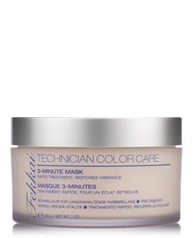 Frederic Fekkai Technician Color Care Mask