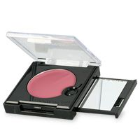 Revlon Cream Blush in Rosy Glow