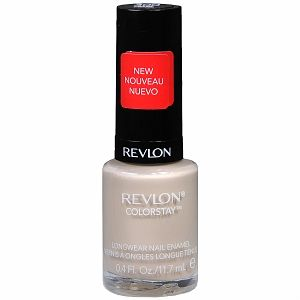 Revlon Colorstay in Bare Bones