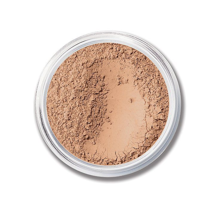 Bare Escentuals bareMinerals SPF 15 Foundation