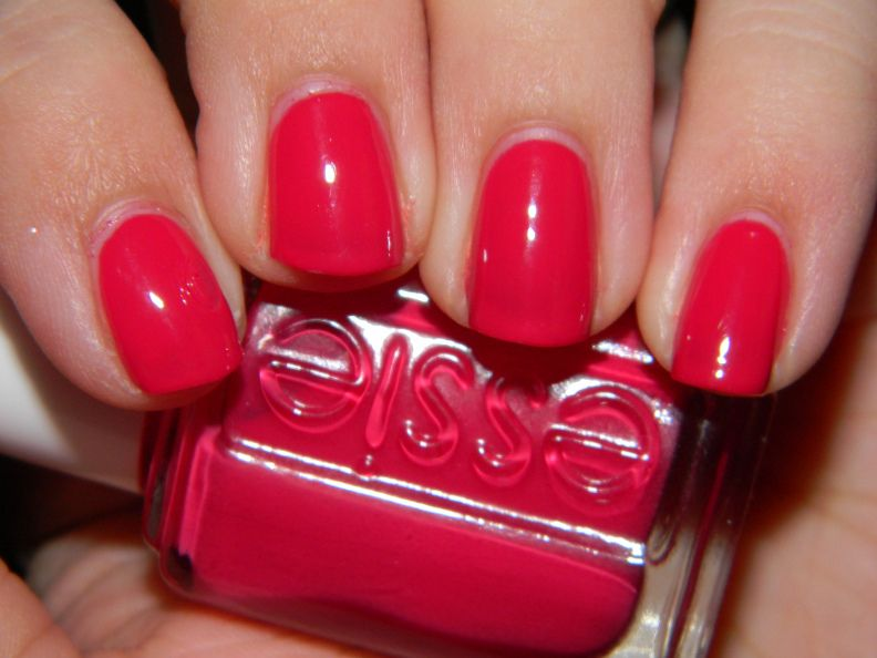 Essie Exotic Liras Reviews Photos Ingredients Makeupalley