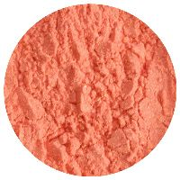 Silk Naturals Lovelace blush