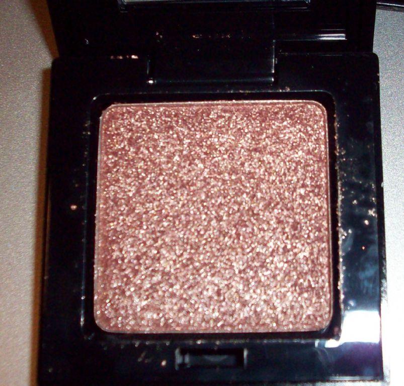 Victorias Secret Silk Eyeshadow In Provocateur Reviews Photos Page