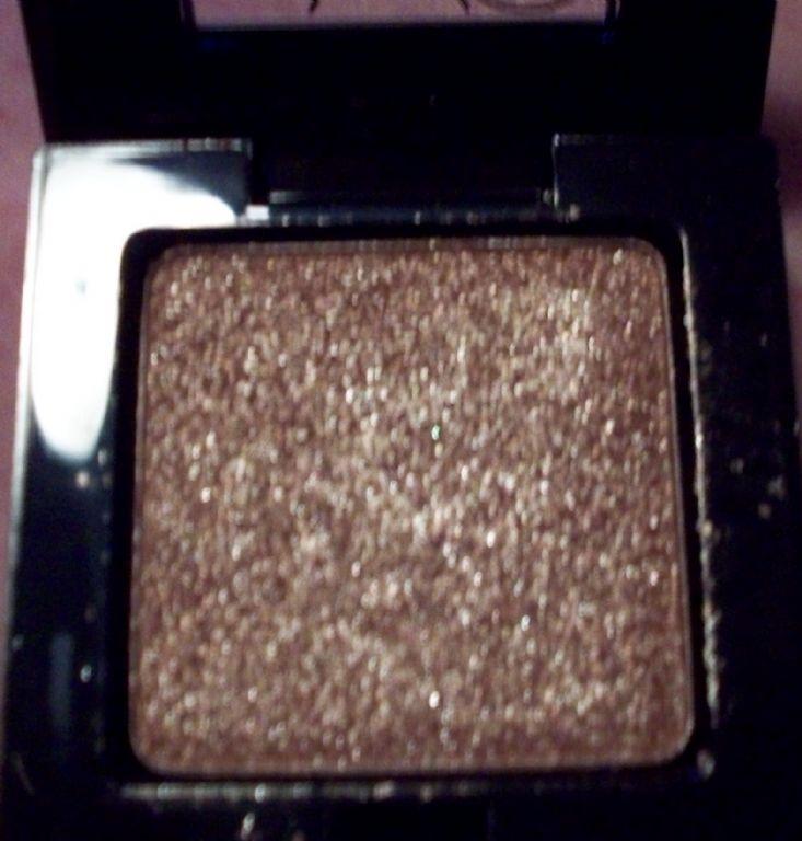 Victorias Secret Silk Eyeshadow In Provocateur Reviews Photos