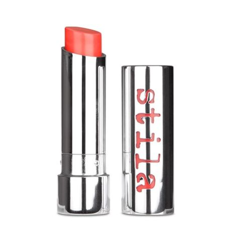 Stila Color Balm Lipsticks (All)