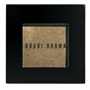 Bobbi Brown Metallic Eye Shadow - Brown Stone