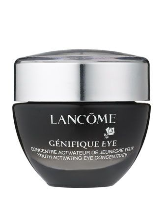 Lancome Genefique Eye Cream